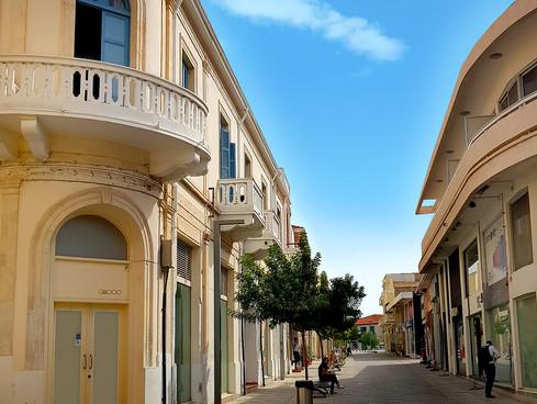 Paphos-Old-Town-14.jpg