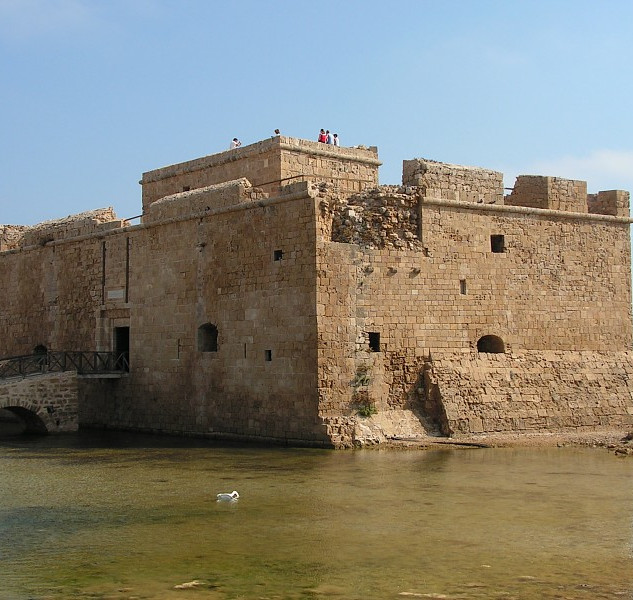Fort_pafos.jpg