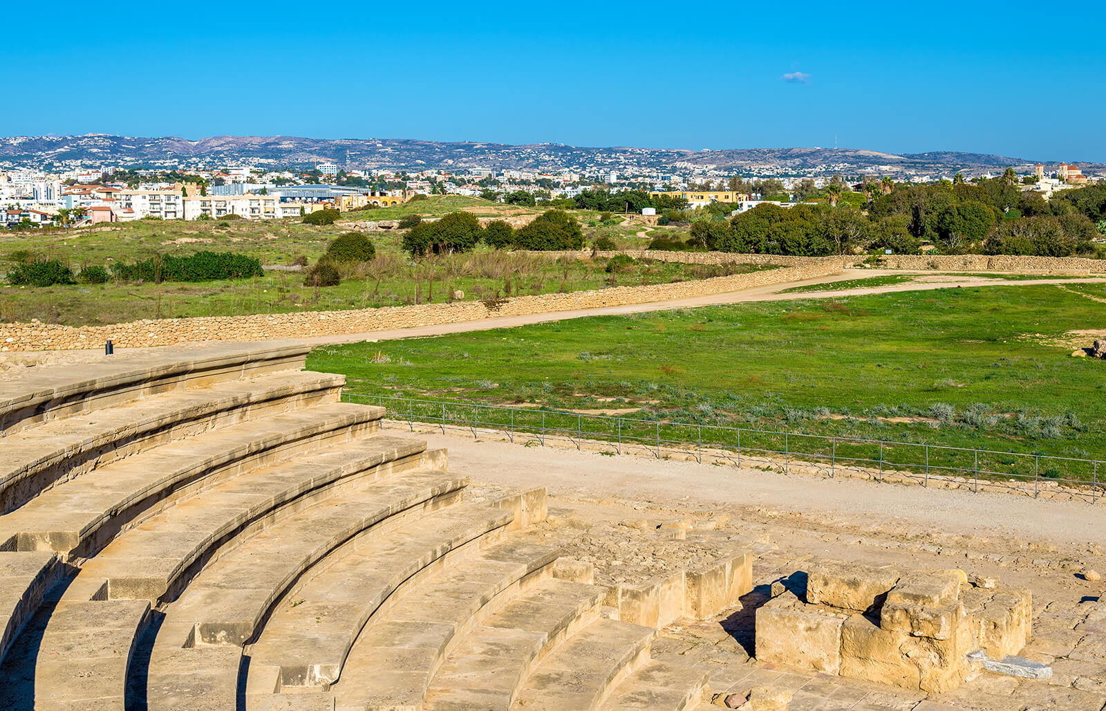 odeon-paphos-view