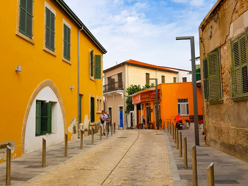Paphos-Old-Town-9.jpg