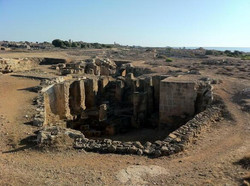 tombs-of-the-kings-178803