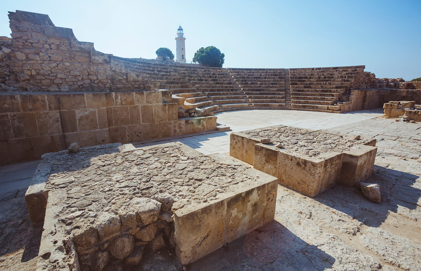 odeon-paphos-stage
