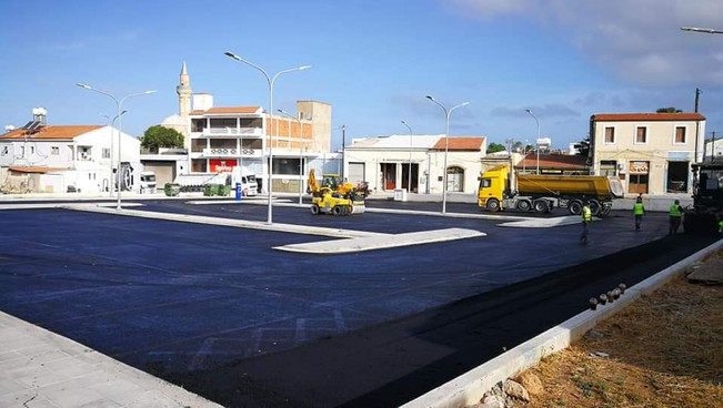 New-car-park-Paphos-old-town.jpg