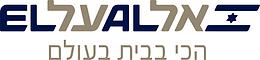 El Al Airlines to Paphos.png