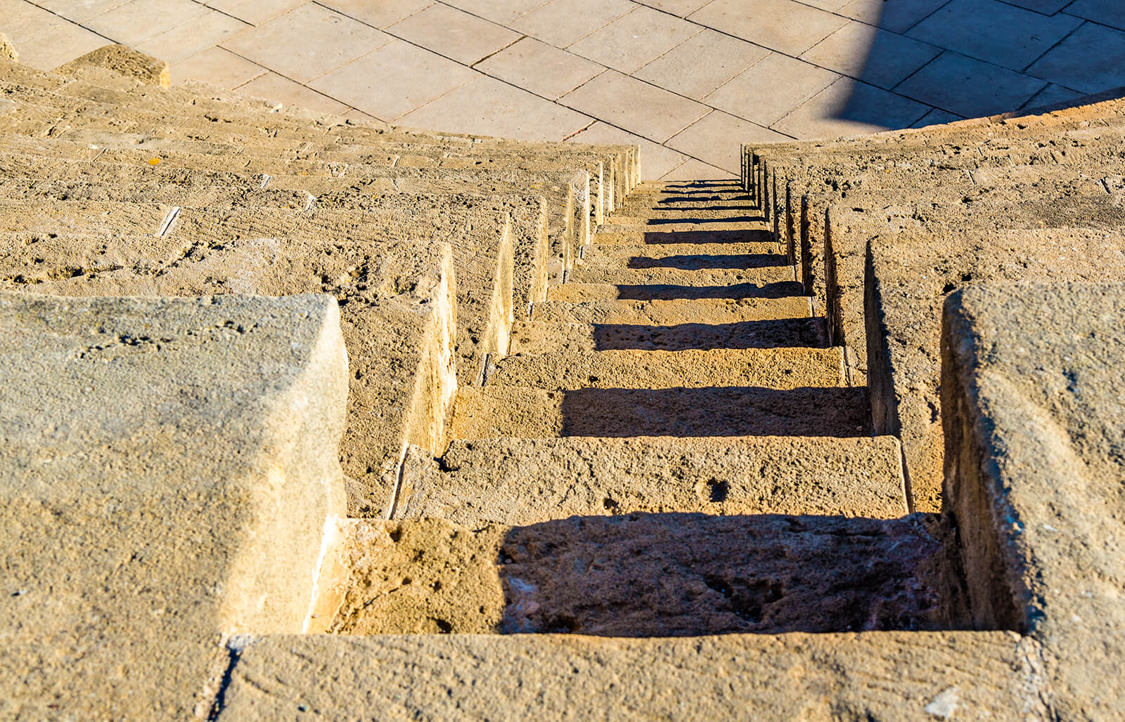 odeon-paphos-steps