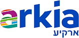 Arkia Airlines to Paphos.png