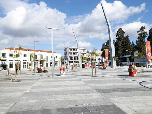 kennedy-square-paphos.jpg