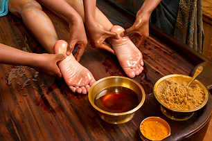 the-miraculous-benefits-of-an-ayurveda-f