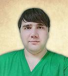 gubsky-dmitriy-sergeevich.jpg