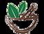 ayurvedic icon mini.png