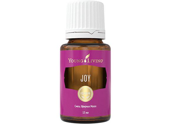 Joy (Радость) (15 мл)