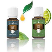 essence-oils-label.jpg