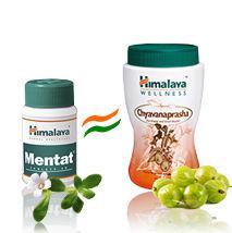 ayurvedic-products-label.jpg