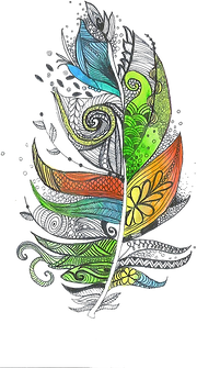 kisspng-zentangle-the-enchanted-forest-f