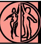 program-logo-weight-loss.png
