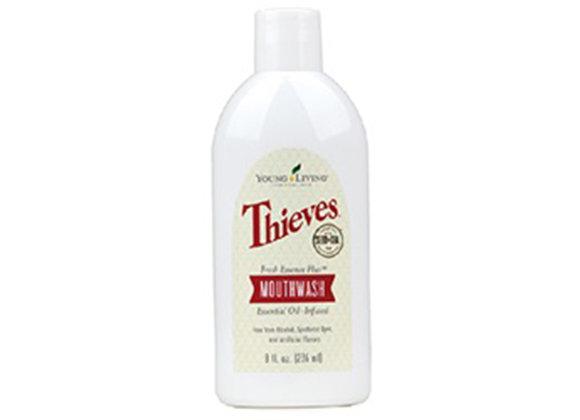 Thieves Fresh Essence Mouthwash (Ополаскиватель для рта) (236 мл)