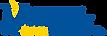 logo-mq-sm-stacked.png