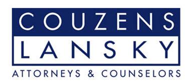 couzens-lansky-logo.jpg