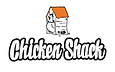 ChickenShack_logo.png