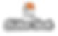 ChickenShack_logo.png
