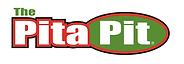 PitaPit.png