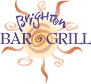 brighton bar and grill.png