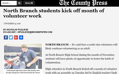 County Press.png