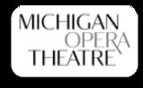 Michigan Opera Theatre.png