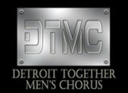 Detroit Together Mens Chorus.jpg