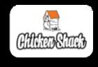 chicken shack.png