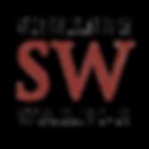 Secrest Wardle Logo.png