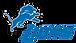 Detroit-Lions-Logo.png