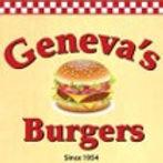 Geneva Burgers.jpg
