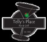 Tellys.png
