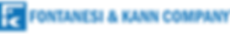 FK-Logo-with-name-transparent.png