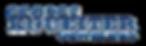 11250-KoueiterJewelers_logo.png
