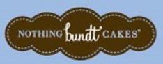Nothing Bundt Cakes.jpg