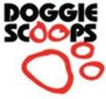 doggy scoops.jpg