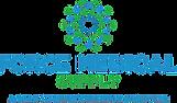 Force Medical Logo.png