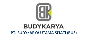 Budykarya Logo.png