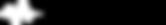 docta logo.png