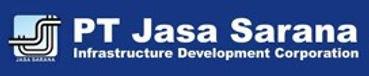 Jasa Sarana Logo.jpg