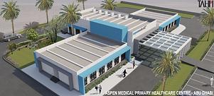 Aspen modular clinic.png