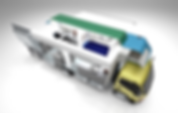 Mobile Clinic render.png