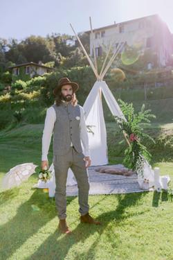 Boho_Hochzeit_am_Gardasee_Salò-3671