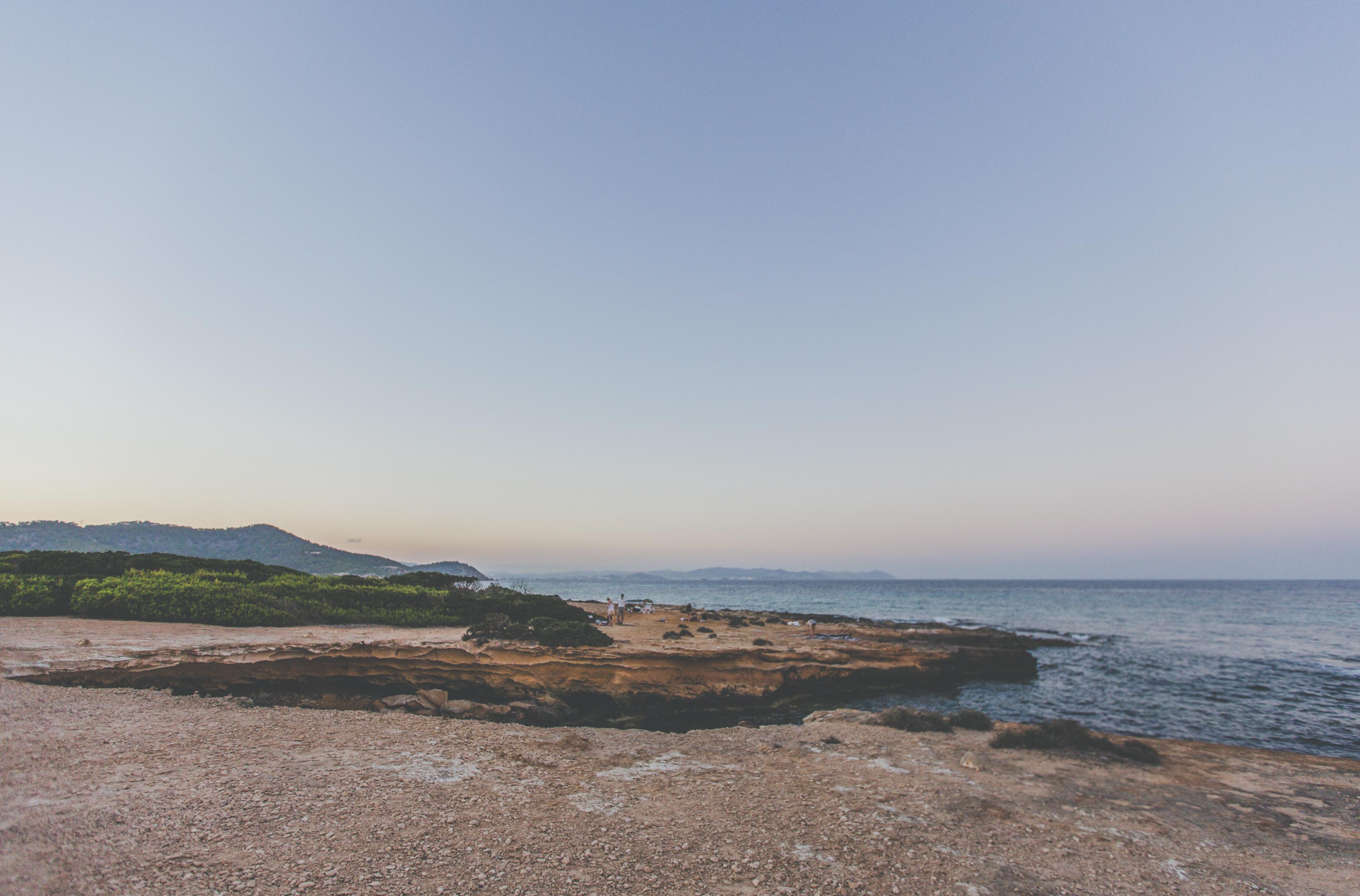 Ibiza Shooting_Flieder-1754