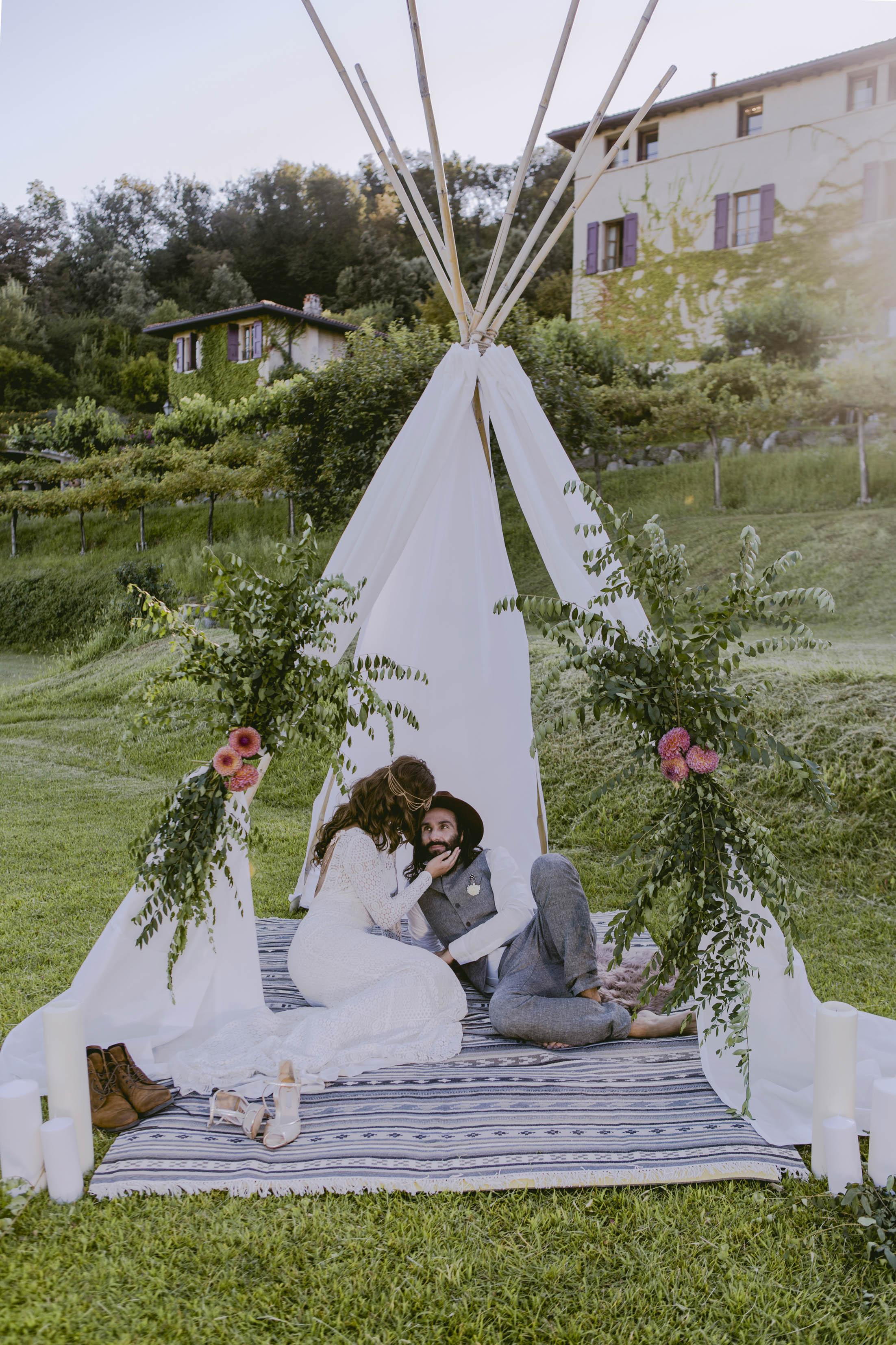 Boho_Hochzeit_am_Gardasee_Salò-3939