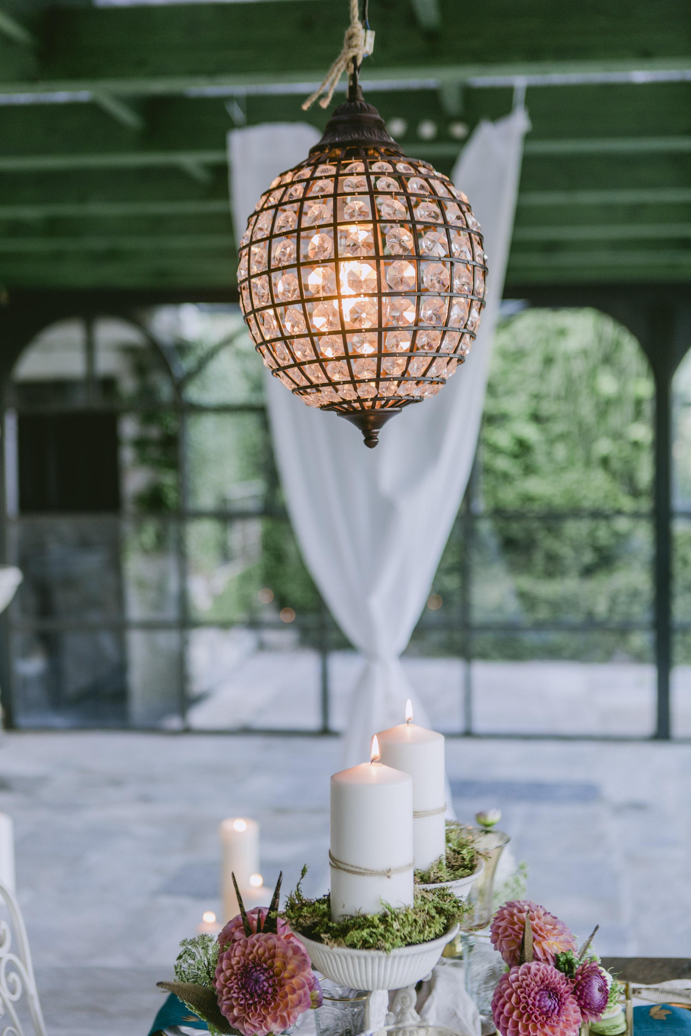 Boho_Hochzeit_am_Gardasee_Salò-4110
