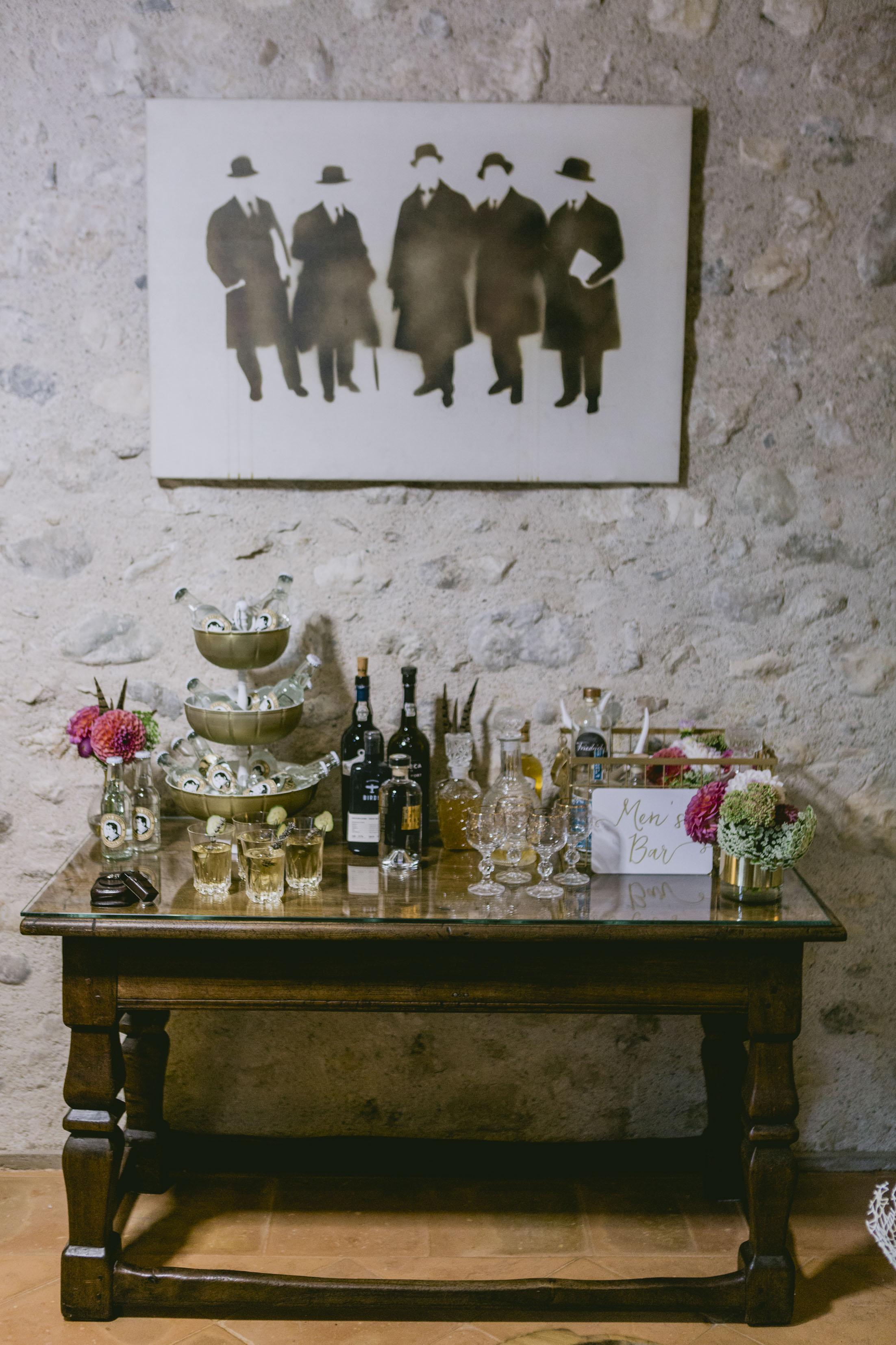 Boho_Hochzeit_am_Gardasee_Salò-4508