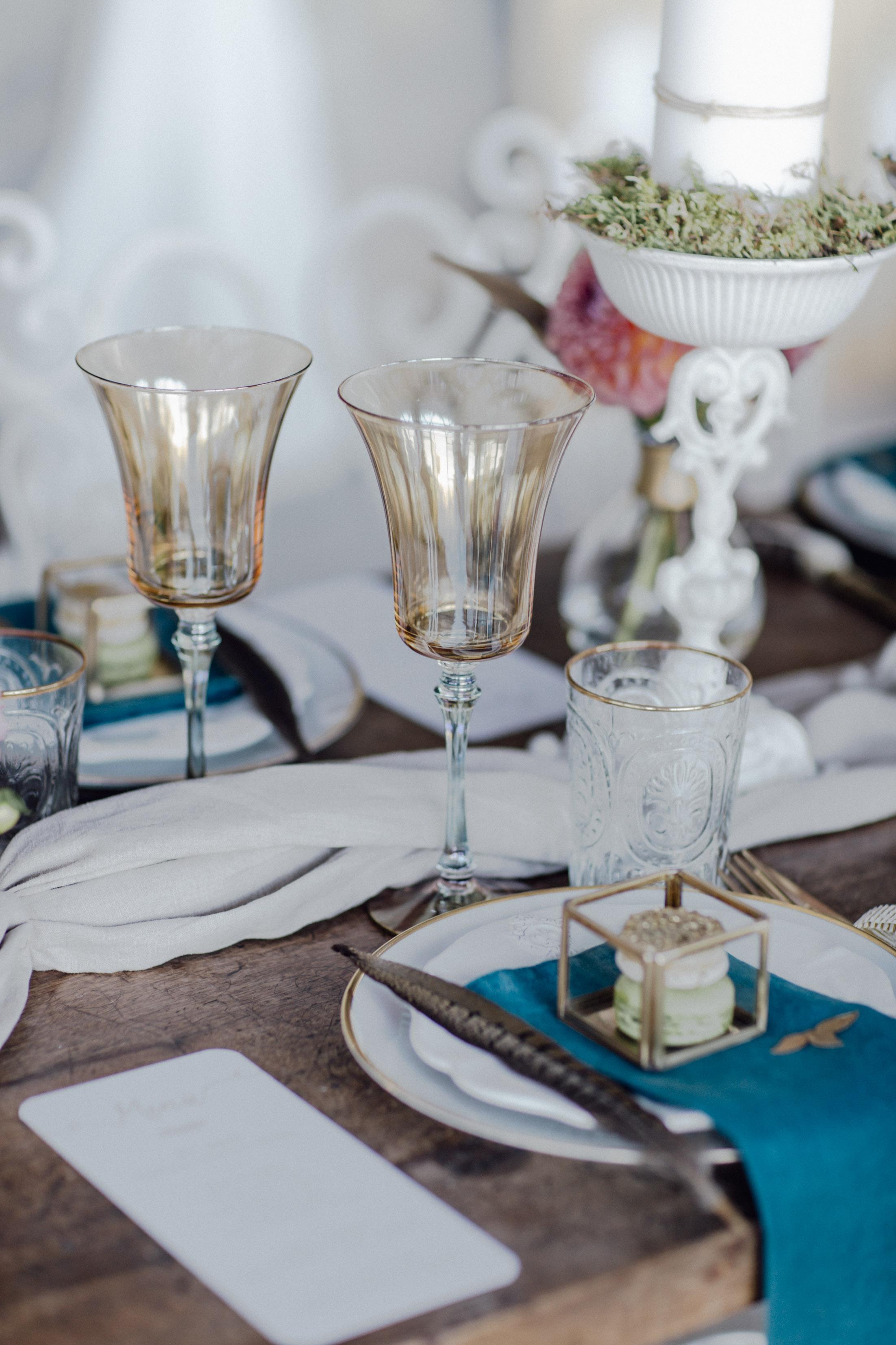 Boho_Hochzeit_am_Gardasee_Salò-4046